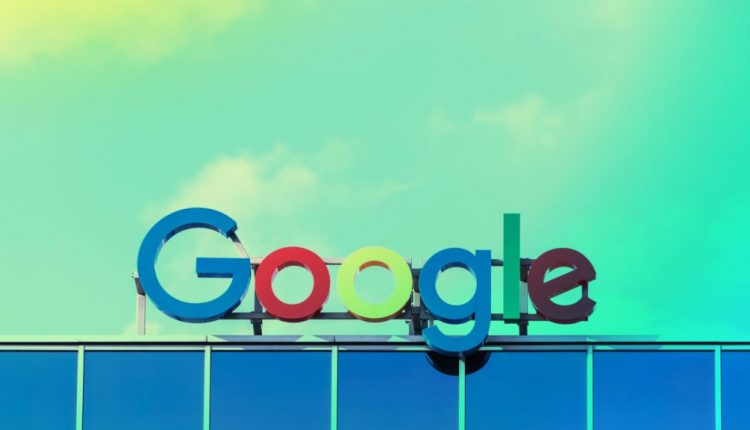 Google workers are demanding the company act on climate change