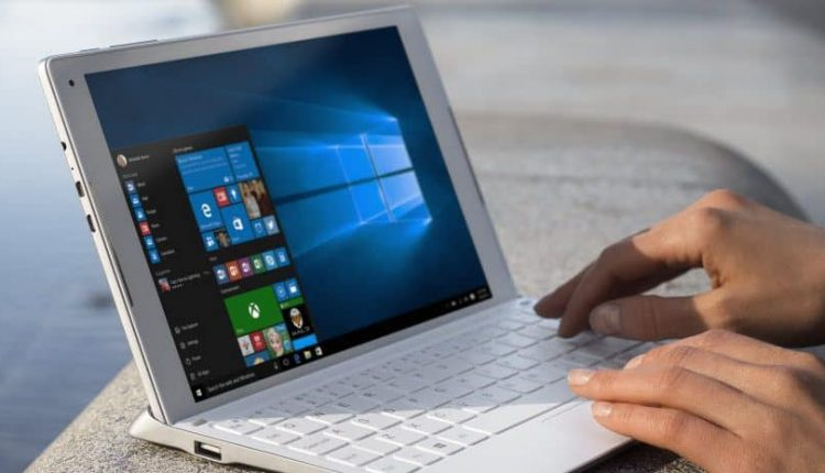 How to Install Windows 10 Version 1909 November 2019 Update