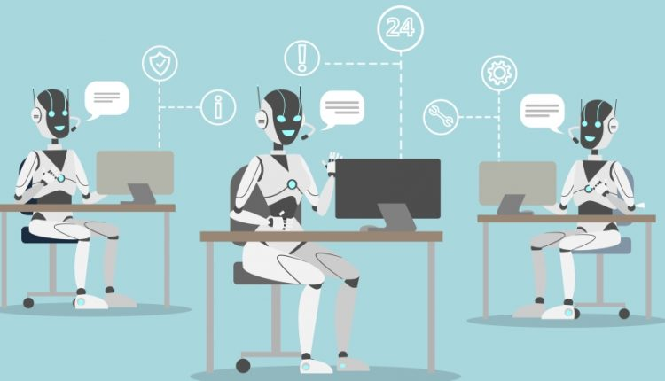 Importance of Artificial Intelligence in Customer Service