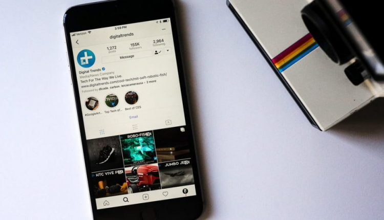 Instagram will begin hiding like counts as part of a U.S. test next week