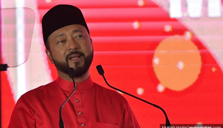 Kedah aims to increase high-speed broadband coverage by 2021