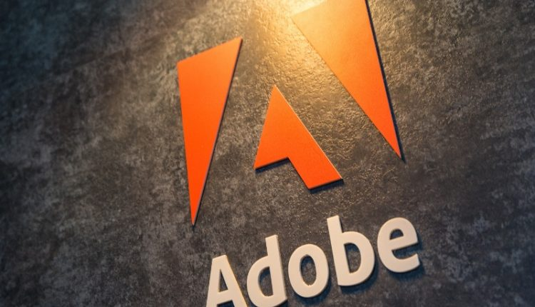 Magneto Marketplace users impacted by Adobe security breach