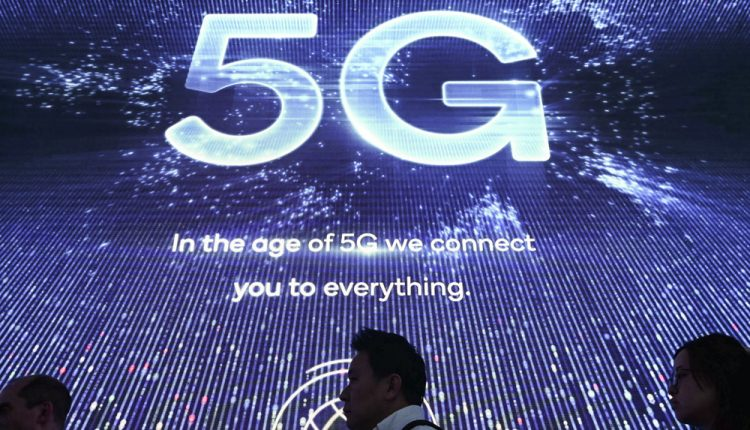 Malaysia ready to deploy 5G, says tech expert