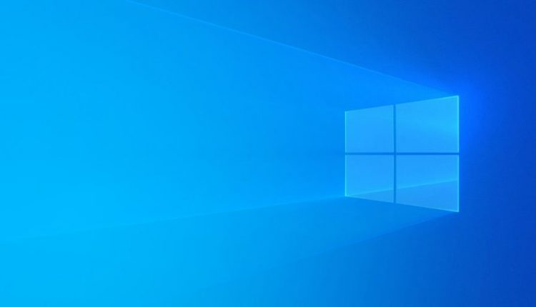 Microsoft starts rolling out Windows 10 November 2019 Update