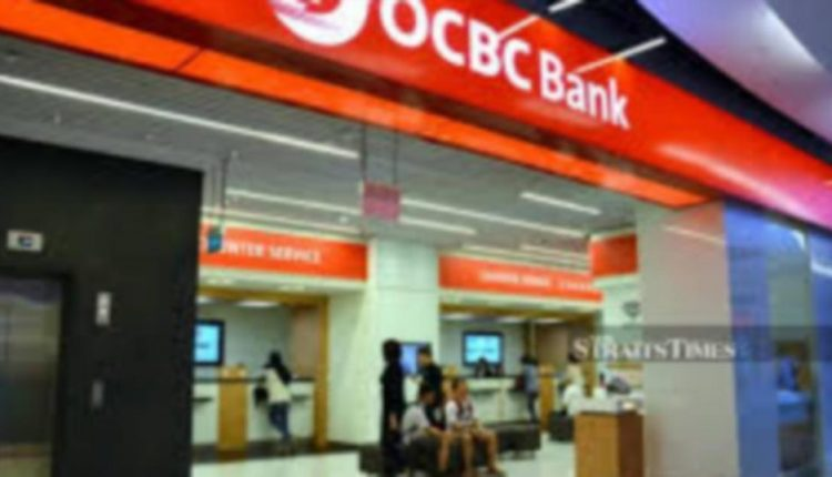 OCBC Bank Malaysia the first to offer all-in-one digital payment terminals