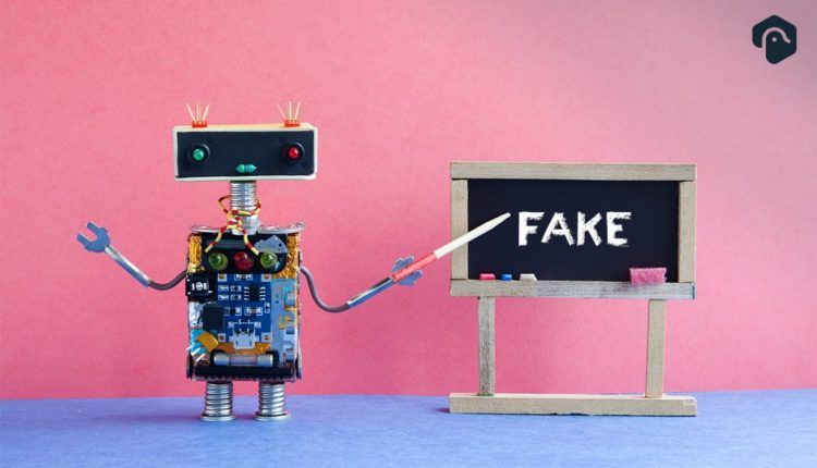 Researchers develop AI that distinguishes between satire and fake news