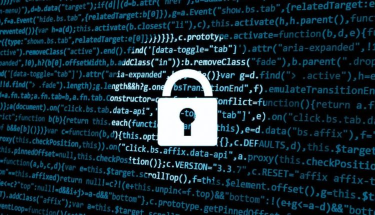 Russian Department to combat crimes in the IT-technologies