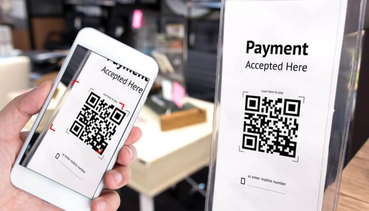 SCB enables cross-border QR code payments between TH and SG