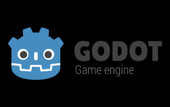 The second Beta of Godot Engine 3.2 is out with more WebAssembly work