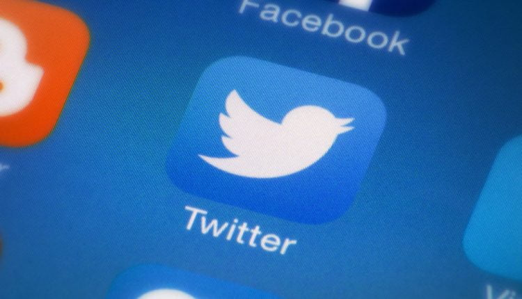 Twitter Will Offer Much Better Privacy Controls in 2020