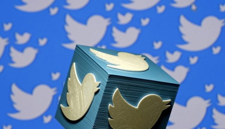 Twitter expands feature to more users to follow specific topics on the platform