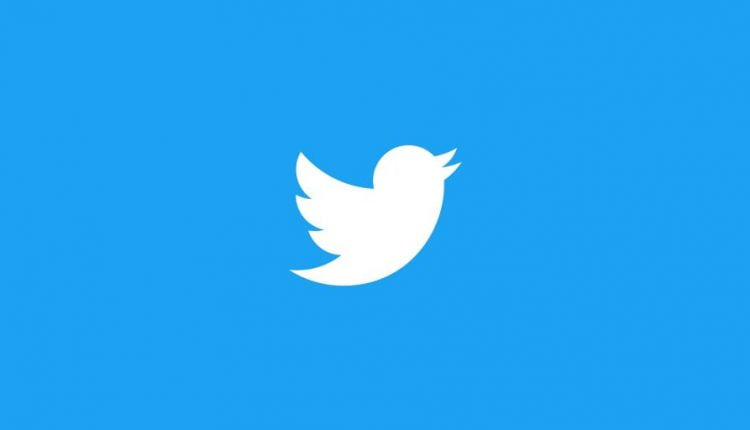 Twitter rolling out support for two-factor authentication without a phone number