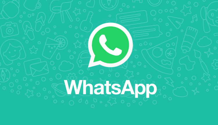 UAE Planning to Remove The Ban on WhatsApp Soon