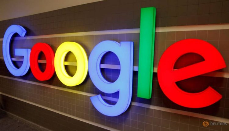 US Congress seeks answers on patient privacy in Google, Ascension cloud deal
