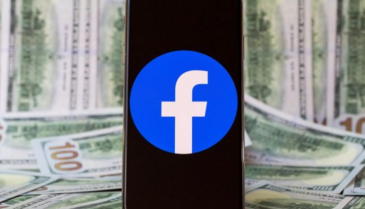 Your hacked Facebook account may be bankrolling scam ad campaigns