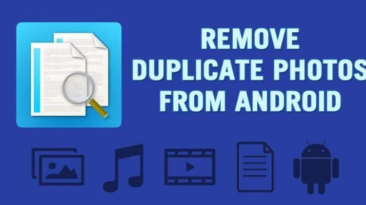 20 Best Duplicate Photo Finder and Fixer Tools for Android
