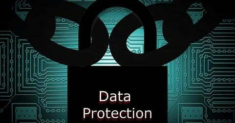 Facebook, Whatsapp and Others Fear The Personal Data Protection Bill?