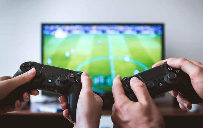 10 Two-Player Games You Can Play Online