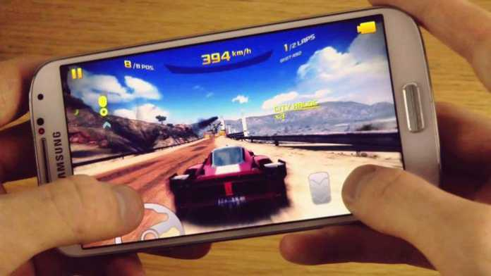 Hack Any Game On Your Android