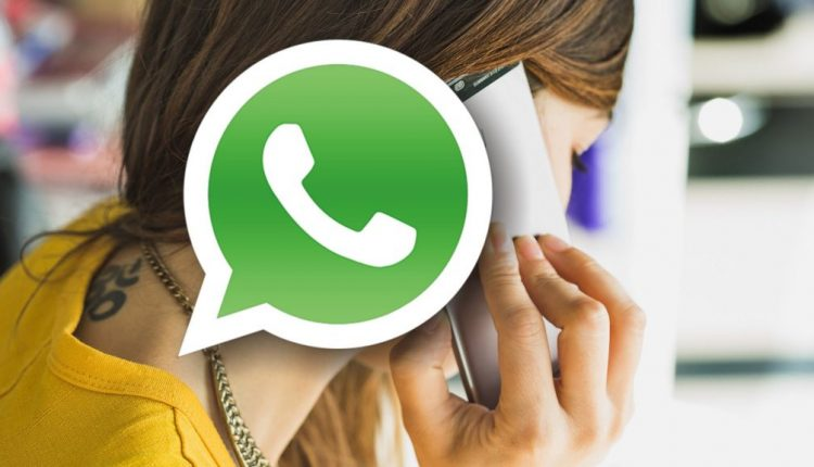 WhatsApp will no longer work on these smartphones from 2020