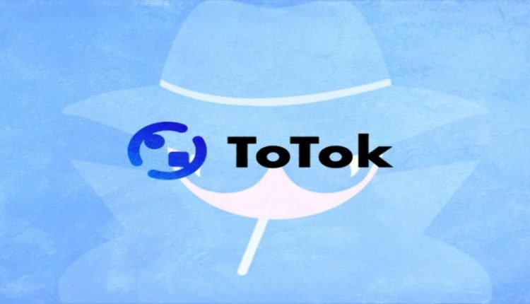 ToTok app banned after UAE spying links