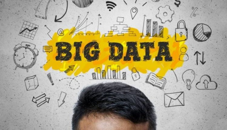 The Impact of Using Big Data in Industries Today