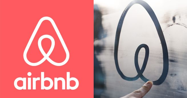 Airbnb avoids tougher regulation in Europe as EU court rules it's not an estate agent