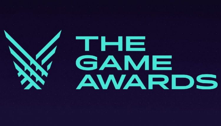 All Rumored Game Announcements at The Game Awards 2019