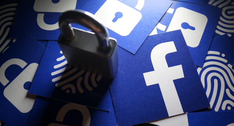 Facebook refuses to break end-to-end encryption
