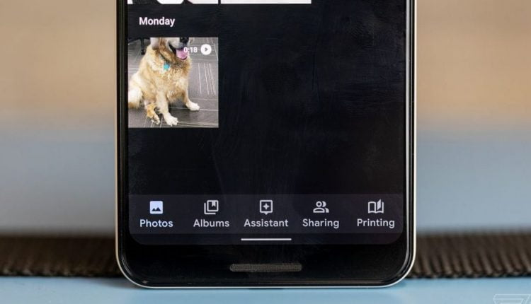 Google Photos launches private messaging for quickly sharing photos