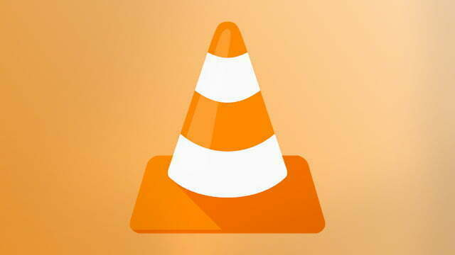 How To Rip YouTube Videos Using VLC Player