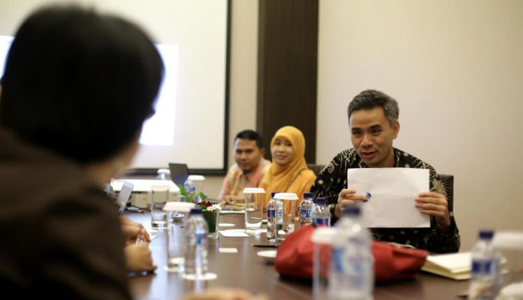 Indonesia to subject foreign digital service providers to local taxes