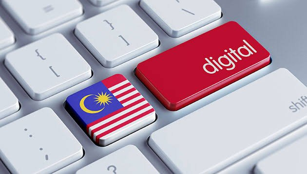 Malaysia plans to digitize quickly as competition in the market increases