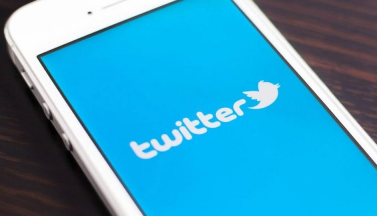 Malicious attacker targeted epilepsy group on Twitter in bid to cause seizures