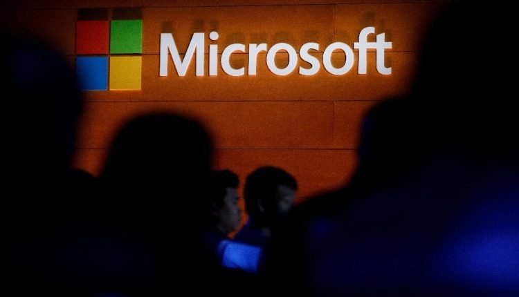 Microsoft seizes web domains used by North Korean hackers