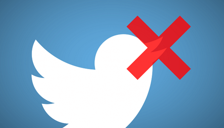 Pakistan Govt Contacts Twitter Again to Restore Suspended Accounts