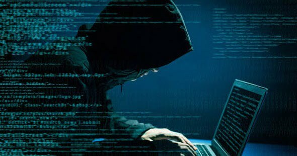 Russian hackers switched from Russian banks to foreign ones