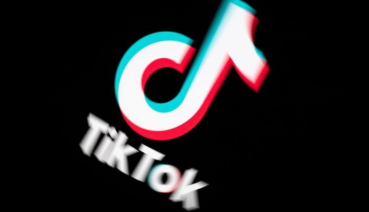 TikTok accused of secretly gathering user data and sending it to China