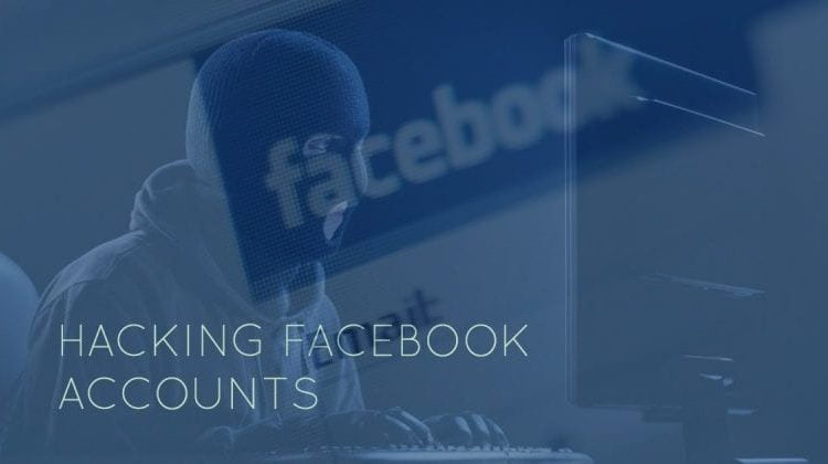 Top 15 Working Methods to Hack Facebook and How to Protect