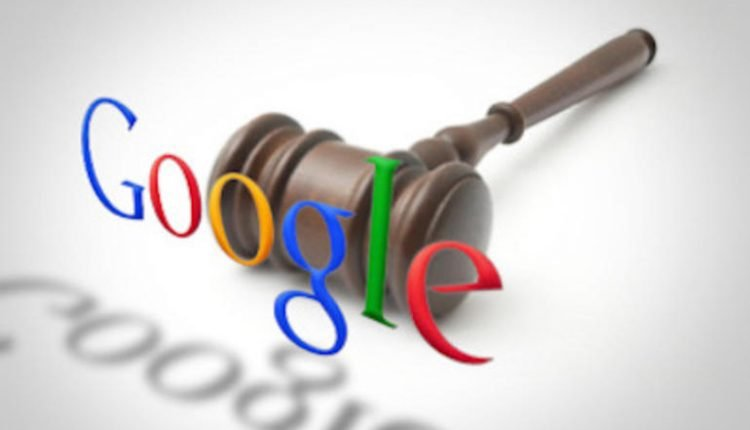 UK government launches antitrust investigation of Google-Looker deal