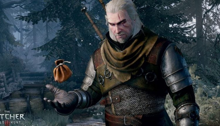 Xbox Game Pass Adding The Witcher 3 and More Big Games This Week