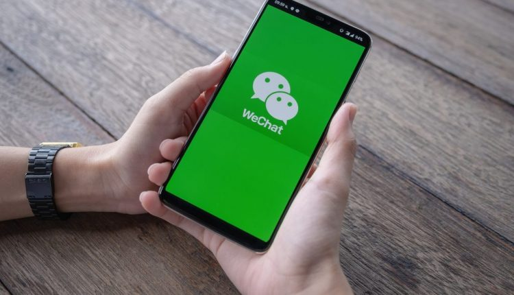 WeChat launches three features to fight off Douyin