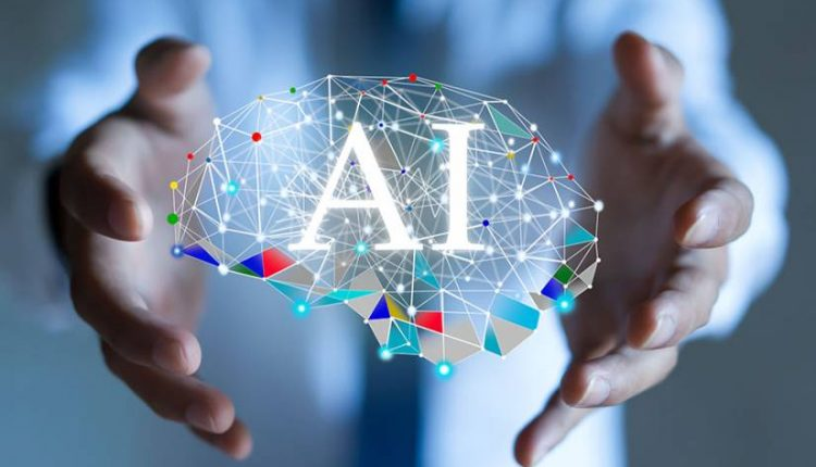 4 High-Potential Sectors for AI and ML Startup Success