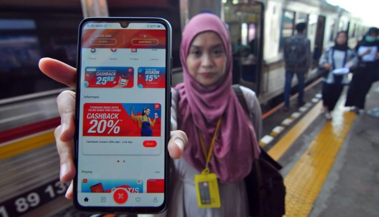 ASEAN needs smart regulation to boost financial inclusion