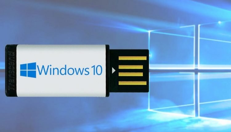 How To Optimize USB Storage On Windows 10 PC