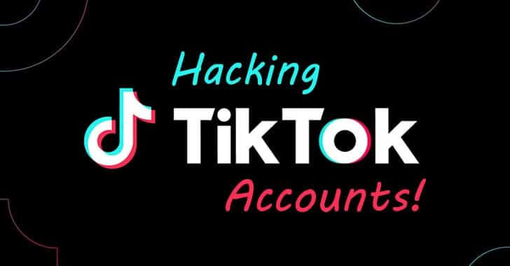 Researchers Demonstrate How to Hack Any TikTok Account by Sending SMS