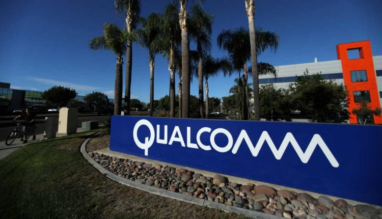 Qualcomm launches new chipsets, says 4G will stay relevant for quite sometime