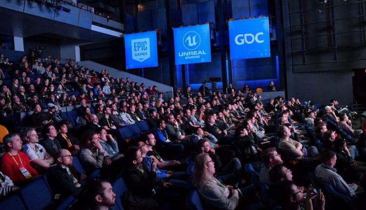 Game devs favor unionization, PC, and next-gen consoles