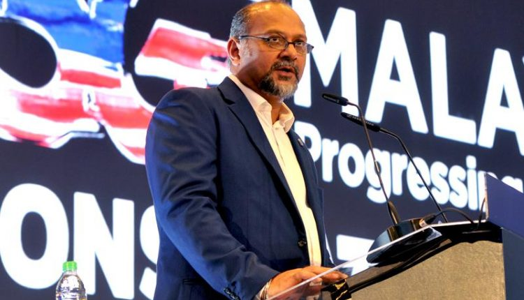 39000 new jobs touted as Malaysia commits to 5G