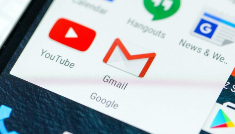 5 tips to improve your experience with the web version of Gmail